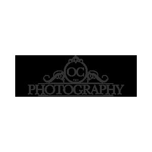 Obtineti un voucher de 10% oferit de OC Photography