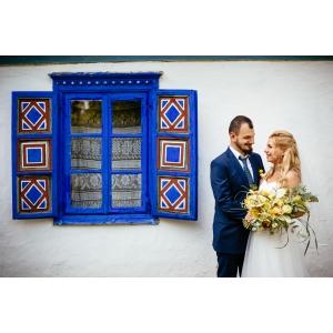 Sa aleg un fotograf de nunta ieftin sau unul scump?