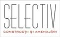 SELECTIV în Construcţii şi Amenajări - ediţia din martie.  Primul număr de primăvară din acest an vă aduce noi informaţii prietenoase despre casă, grădină şi amenajări