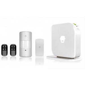Cum sa-ti protejezi casa si familia cu ajutorul tehnologiei