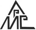 Asociatia Producatorilor de Materiale pentru Constructii din Romania. Asociatia Producatorilor de Materiale pentru Constructii din Romania continua programul 'Marcajul CE-marcajul liberei circulatii a produselor pentru constructii' si pe parcursul anului 2008