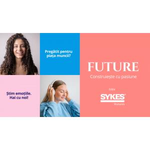 Vrei un job în 2021? Care sunt competențele cheie de care ai nevoie