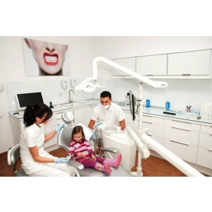 german dental international. GERMAN DENTAL INTERNATIONAL este acum in Romania