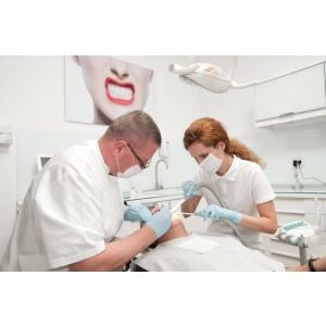 German Dental International