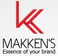 CRUP CONSULT - poveste de rebranding – by MAKKEN'S
