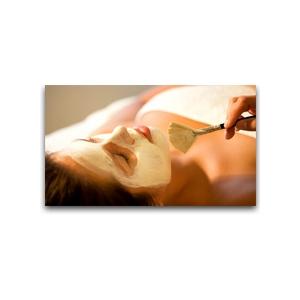 Blossom Beauty Salon. Expertii Blossom Beauty Salon recomanda: