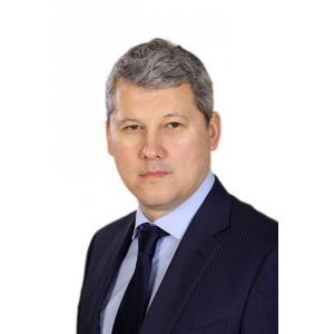 silviu predoi. Cătălin Predoiu, prim-vicepreşedinte PNL