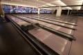 club oxygen. Brunswick aduce profesionistii mondiali din bowling in Romania - Club Oxygen Sun Plaza