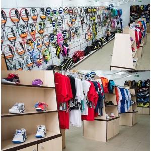 viata in ritm de tenis. teniSShop.ro - magazin de tenis