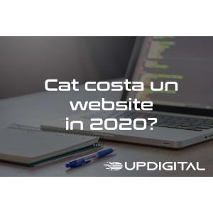cat costa un site. cat costa un website in 2020