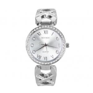 Cum sa-ti alegi ceasul de mana potrivit stilului tau