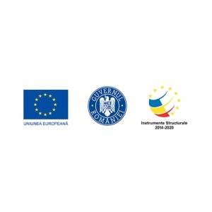"""Finalizarea implementării proiectului """"Granturi pentru capital de lucru acordate beneficiarilor IMM-uri"""", pentru firma ISOGOLD CONSULT SRL"""