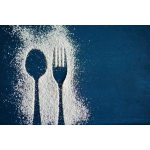 Suplimentele nutrivite: sursa de sanatate