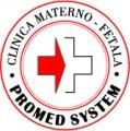 clinica medicala. Clinica Medicala Promed System Targoviste anunta largirea gamei de servicii oferite