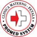 Doctorul Silviu Predoi se alatura Clinicii Promed System