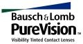 Purevision. Campania 'PureVision 1000': Bausch & Lomb ofera gratuit 1000 de perechi de lentile de contact