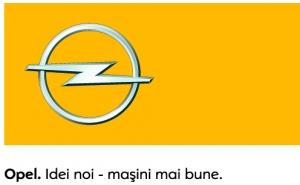 cel mai mare. Cel mai mare test din Europa: Marele Test Opel – acum şi în România