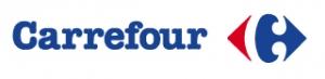 Centrul Comercial Carrefour Ploiesti – o noutate pentru intreaga zona a Prahovei si imprejurimi – isi deschide portile pe 19 octombrie 2005