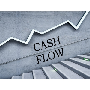 Top 10 funcţionalităţi SAP Business One pentru analiza cash flow pe perioada pandemiei şi nu numai