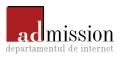 S-a lansat Ad Mission, Departamentul tau de Internet, prima agentie de consultanta in uzabilitate din Romania