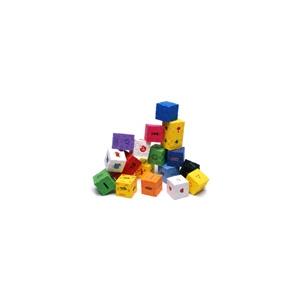 edu. Happy Cube