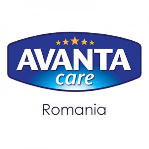 cauta infirmie. Avanta Care Romania