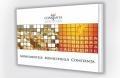 Lansarea albumului 'Constanta - primul pas in lunga ta calatorie'