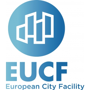 paced. EUCF