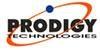Prodigy Tehnologii: despre necesitatea suportului tehnic
