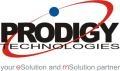 Prodigy Tehnologii participa la conferinta Solepad Brasov