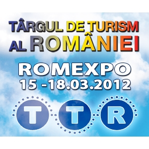 Cel mai important targ de turism din Romania si-a deschis portile astazi, 15 martie, la ROMEXPO
