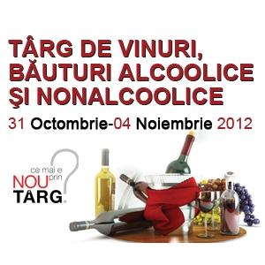 expo drink   wine. Expo Drink & Wine 2012 – pour les connaisseurs!