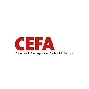 CEFA. ROMEXPO Bucuresti gazduieste delegatia anuala a Aliantei Organizatorilor de Targuri din Europa Centrala