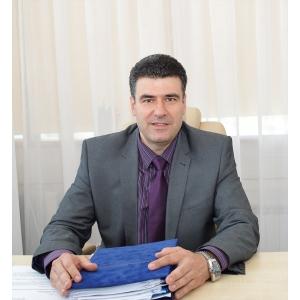 trifu. Schimbare de management la ROMEXPO – Catalin Trifu este noul Director General