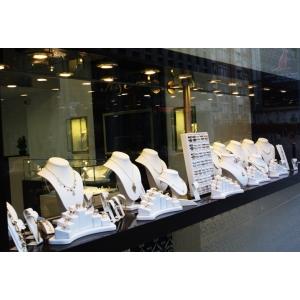 lantisoare aur. Bijuterii din aur cu stil si eleganta oferite de Bijuteria K&M