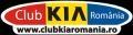 kia. Prima intalnire internationala intre Club KIA Romania sii Club KIA Bulgaria