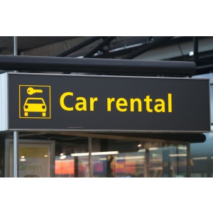 Garantie si bun simt in afacerile rent a car