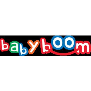 baby boom show. Baby Boom Show - Editia de Primavara
