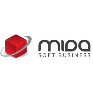 costperpagina. Mida Soft Business