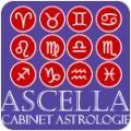Introducere in astrologia practica - curs astrologie pentru incepatori