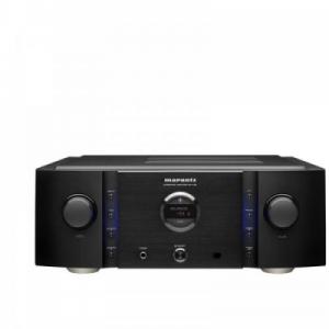 Audio Pro S. Amplificatoare audio - profita de preturile Stereomag.ro