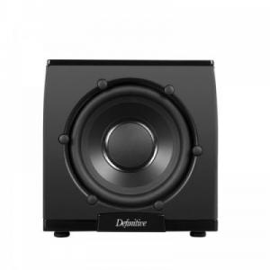 echipamente audio casa. Boxe audio de casa - preturi incepand de la 549 RON !