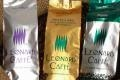 Descoperiti LEONARD Caffe !
