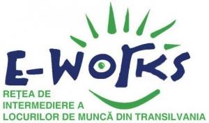 angajări. 3000 de persoane aflate în căutarea unui loc de muncă, 2000 posturi oferite, 1500 angajări – E-works a împlinit 1 an de activitate