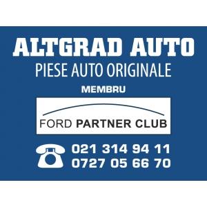 AltGrad lanseaza noul website dedicat piese auto Ford | Catalog.Altgradauto.ro