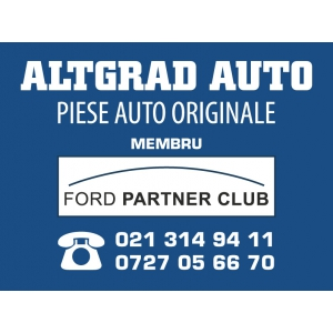 Comparatie piese FORD originale si Piese auto Ford aftermarket