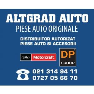 Oferta verii Altgradauto la piese auto Ford ! Catalog.AltgradAuto.ro