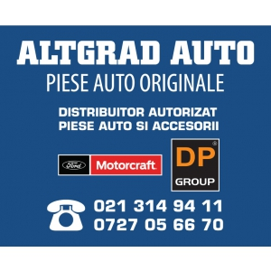 piese. Piese auto Ford, altgradauto.ro