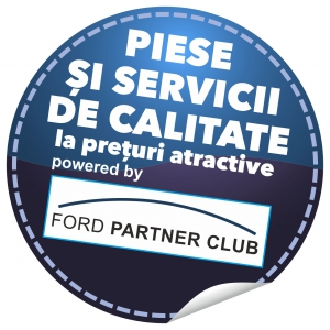 Piese auto Ford | Catalog.AltgradAuto.ro, site dedicat piese Ford !