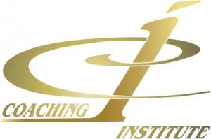 Pe 19 si 20 septembrie Alain Cardon, Master Certified Coach, sustine seminarul